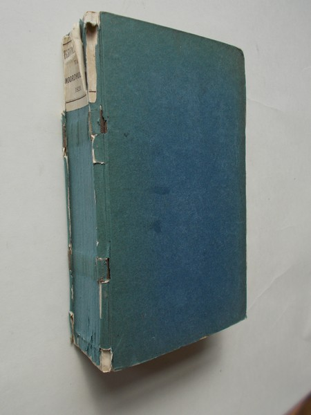 RED.- - Provinciaal blad van Noord-Holland. Jaargang 1829.