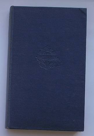 ED. - Selected English short stories. Second series. XIX & XX centuries.