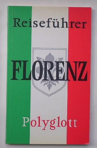 RED. - Reisefuhrer. Florenz.