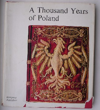 RED. - A thousand years of Poland.