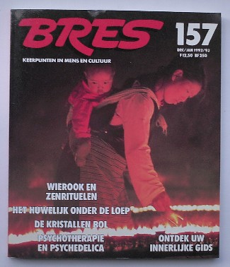 RED. - Bres 157.