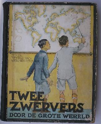 Boeken zoeken plaatjesalbums - Mand linnen huis van de wereld ...