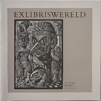RED. - Exlibriswereld.