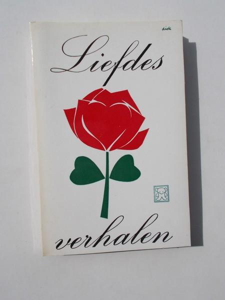 RED. - Klassieke liefdesverhalen.