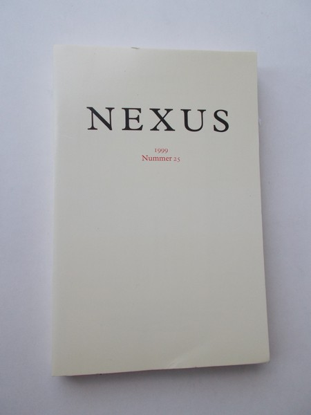 RED. - Nexus.