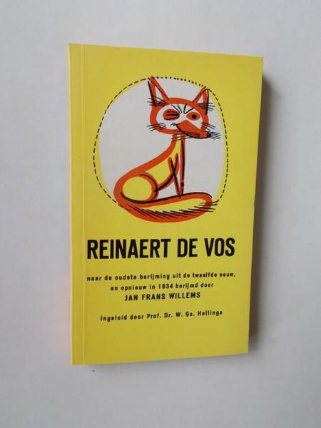 Citaten Uit Reinaert De Vos : Boekwinkeltjes boeken zoeken reinaert de vos