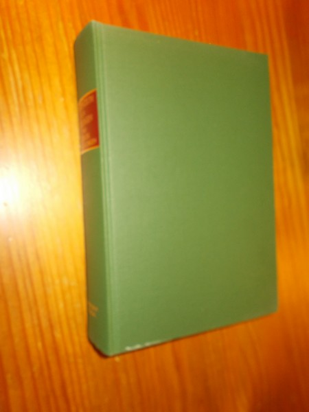RED. - Een compendium van achtergrondinformatie bij de 491 gezangen uit het liedboek voor de kerken.
