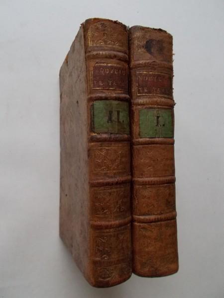 pyhä raamattu 1992